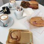Photo of Pastisseries Pomar