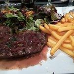 Photo of Restaurant du Marche