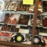 Schimpff's Confectionery LLC Foto