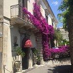 Photo of Hotel Villa Taormina