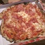 Ristorante Pizzeria La Capannina Foto