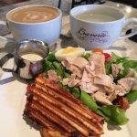 Foto de Craverie Chocolatier Cafe