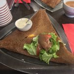 Photo of Ty Skorn Creperie