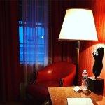 Foto di Maison 140 Beverly Hills