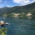 Photo de Hotel Plinio Au Lac