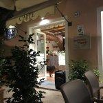 Foto van Bar Cafe Lorenzo