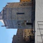 Photo of Locanda San Marco - Palazzo Caluri