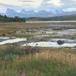 Photo of Tysfjord Turistsenter