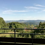Ferienpark Geyersberg Foto