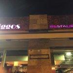 Foto de Viggos Restaurant