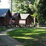 Awarradam Jungle Lodge