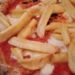 Photo of Antiga Pizzaria
