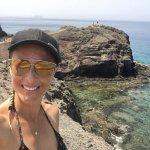 Foto de Playa de Papagayo