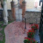 Φωτογραφία: Palazzo San Niccolo'