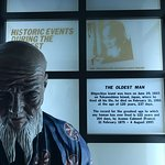 Photo of Guinness World Records Museum
