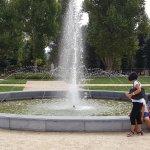 Photo de I Giardini Reali