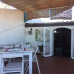 PiazzaSanPantaleo B&B Foto