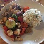 Photo of Pennan Inn Bar & Restaurant