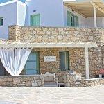 Photo of Panthea Residence
