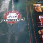 Photo of Pivnica Medvedgrad Ilica