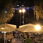 Photo de Miramar Hotel