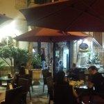 Photo of Ristorante Caffe' Deco'