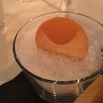 Photo of Gagini Social Restaurant