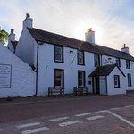 Photo de Inn at Ardgour