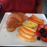 Photo of French Riviera Bistro & Bakery