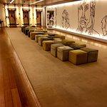 Photo of Holiday Inn Porto Gaia