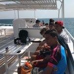 Photo de PrimaSol Titanic Aquapark