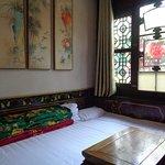 Photo of Pingyao Cheng Jia Hotel