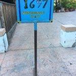 Foto de Hotel 1697 Loreto