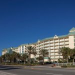 Photo de Royal Floridian Resort