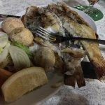 Foto de Cofradia de Pescadores de Morro Jable