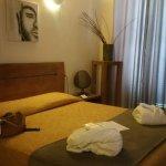 Photo de Hotel Relais Al Convento
