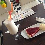 Latika Boutique Cafe의 사진