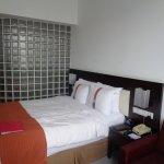 Photo of Holiday Inn Express Chengdu Gulou