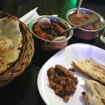 Foto Moti Mahal Restaurant