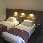 Photo de Hotel de Grignan