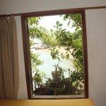 Lavalon SeaView Hostel & Bar resmi