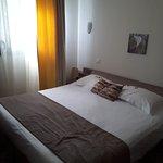 Brit Hotel Cancale - L'Alghotel