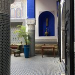 Photo of Riad d'Or