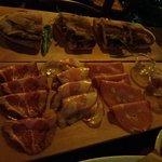 Barfly - Cibi, Drink, Puglia Photo