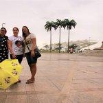Passeio Grátis: Herança Africana e Região Portuária