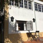 Casa do Valle Foto