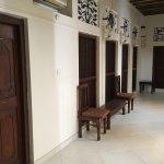 Foto van Ahmedia Heritage Guest House