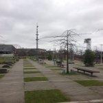 Photo of Parque de la Memoria