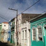 Photo de Pousada Casa Vila Bela