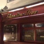 Photo of Glendine Inn